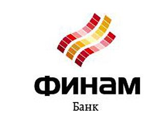 Банк «Финам» открыл отделение в Калининграде