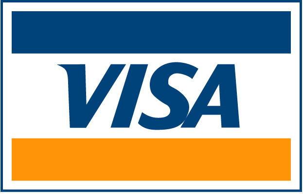 Медведев возмущен блокировками карт Visa и MasterCard