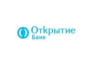 Банк «Открытие» увеличил ставки по рублевым депозитам юрлиц