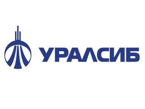 Банк «Уралсиб» повысил ставки по вкладам