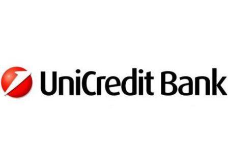 У ЮниКредит Банка новый офис в столице
