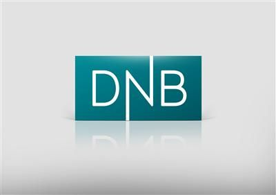 ДНБ Банк увеличил ставки по автокредиту