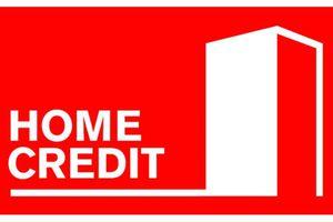 Хоум Кредит Банк предлагает программу рефинансирования кредитов
