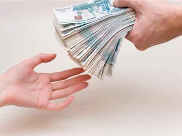 Правительство вплотную занялось малым бизнесом в России