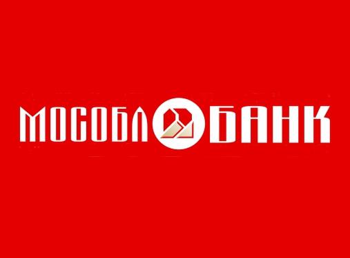 Мособлбанк сообщает о техперерыве в обслуживании карт 19 мая
