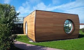 Дачные домики от компании Мечтаево – это то, что нужно жителю мегаполиса, мечтающему о загородном жилье