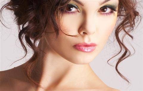 Красота и молодость с компанией «Созвездие красоты»