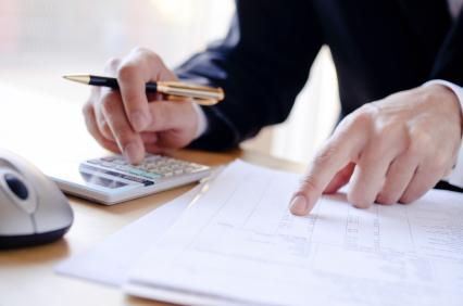 Нужно рассчитать заработную плату? Доверьтесь профессионалам!