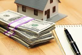 Получение кредита в компании «Кредитный Центр»