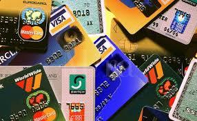 Все про банковские карты
