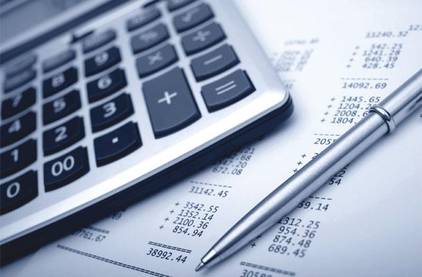 Администрация Смоленской области поможет малому и среднему бизнесу расчитаться по кредитам