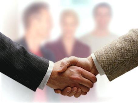 Бизнес в стиле хиппи или как научиться управлять своими деньгами