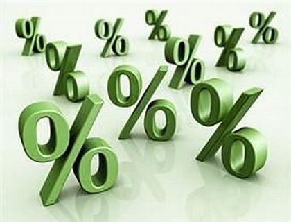 Банкиры просят повысить ставки по кредитам
