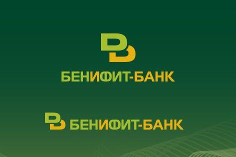 Бенифит-Банк предлагает «Летний» депозит