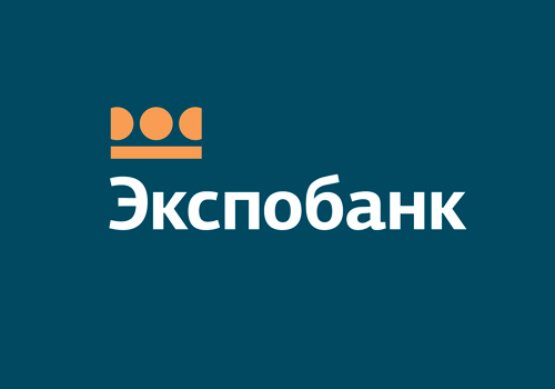 Экспобанк повысил ставки по рублевым вкладам