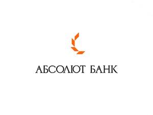Абсолют Банк увеличил ставки по программам автокредитования