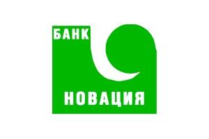 Банк «Новация» снизил доходность вклада «Премьер»
