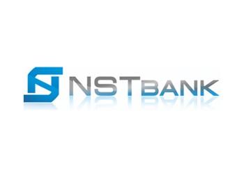 НСТ-Банк увеличил ставки по вкладам