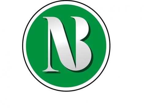 Нико-Банк проводит акцию по ипотеке