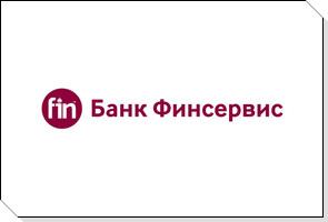 Банк «Финсервис» открыл офис в Архангельске