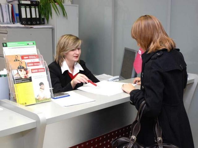 Как правильно общаться с кредитным менеджером банка?