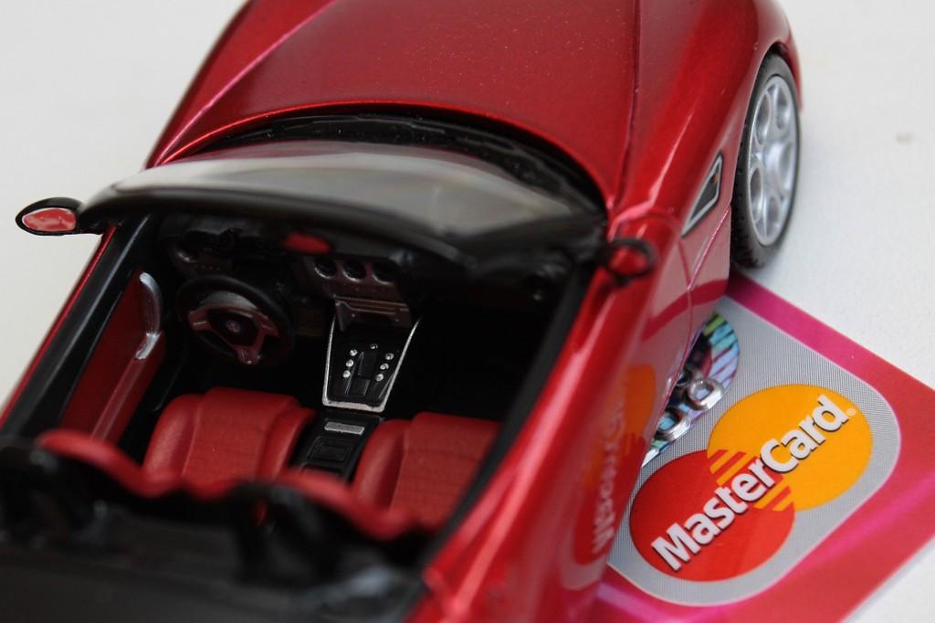Автомобиль в рассрочку: выгодно или нет?