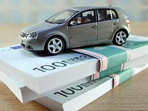 Кредит на авто в этом году обойдется дороже, чем в прошлом