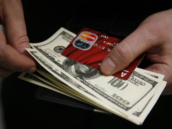 Хочешь получить кредит — докажи, что ты здоров