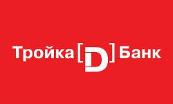 Тройка-Д Банк поднял доходность рублевых вкладов