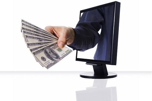 Оформить кредит в 18 лет онлайн