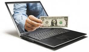 Заработок в интернете, насколько это возможно