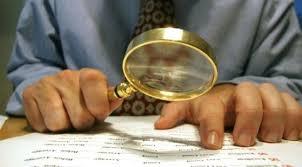 Проверка контрагентов – залог успешного бизнеса