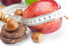 От лишних килограммов поможет избавиться полезное сочетание продуктов