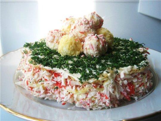 Мужской торт «Сюрприз для любимой»