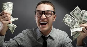 Что нужно для получения кредита на открытие собственного бизнеса