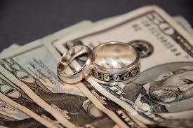 Свадьба в кредит это реально?