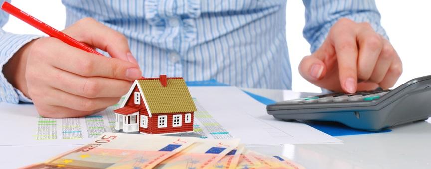 Продаем недвижимость за границей