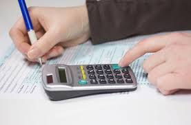 Процедура получения налогового вычета на жилье, приобретаемое в ипотеку