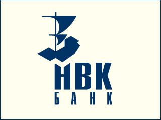 Нижневолжский Коммерческий Банк изменил депозитные ставки