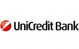 ЮниКредит Банк продлил срок приема вклада «Первый летний» и повысил ставки по «Универсальному»