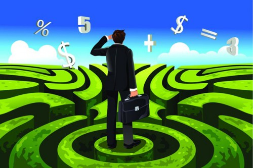 Стоит ли брать кредит для расширения малого бизнеса?