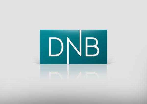 ДНБ Банк повысил доходность двух рублевых вкладов