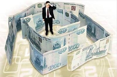 Кредиты для малого бизнеса: скрытые комиссии