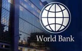 США и Канада хотят лишить Россию кредитов Всемирного банка