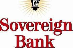 Соверен Банк обновил условия по «Просто вкладу»