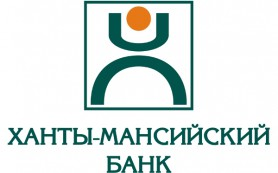 Ханты-Мансийский Банк предлагает виртуальную карту Visa