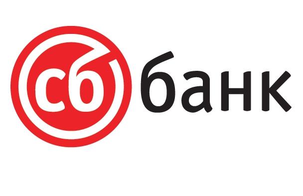 СБ Банк повысил доходность рублевых вкладов