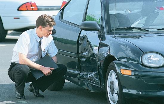 Виды автострахования. Что и от кого можно защитить?