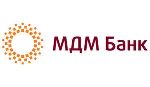 МДМ Банк повысил ставки по трем депозитам в рублях для краткосрочных вложений