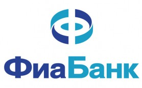 Фиа-Банк открыл еще один офис в Крыму